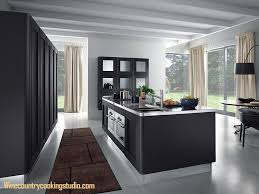 modern kitchen remodels fresh elegant modern kitchen designs winecountrycookingstudio com