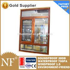 pvc german windows pvc german windows suppliers and manufacturers