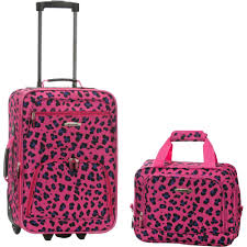 luggage every day low prices walmart com