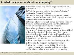 What Does It Help Desk Do Top 10 Help Desk Coordinator Interview Questions And Answers