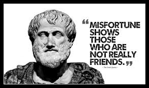 learning quotes by aristotle top 32 aristotle quotes with images quotes u0026 sayings