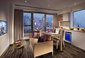 One Bedroom Apartments Hong Kong Hotel Somerset Victoria Park Hong Kong Hong Kong Booking Com