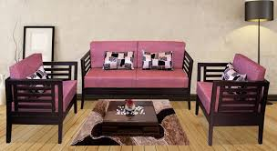 furniture get modern complete home interior with ideas including