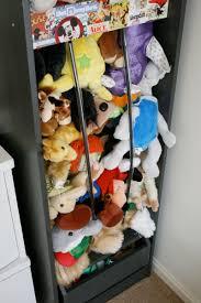 ikea toy storage hacks diy diy toy storage ideas expedit toy storage ideas ikea toy