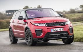 land rover evoque 2015 range rover evoque dynamic 2015 uk wallpapers and hd images