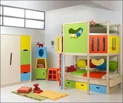 feng shui chambre d enfant chambre d enfant feng shui 4 d233corer une chambre avec lit chambre