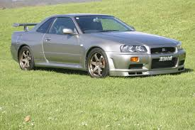 anyone knows what color code skyline owners forum