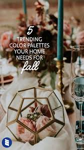 571 best fall home decor images on pinterest aesthetic pics