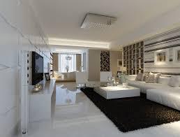 2015 modern style living room ashley home decor