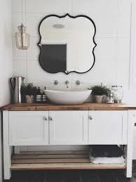 french country bathrooms designs country bathroom design hgtv