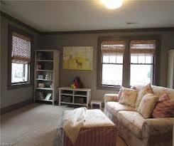 Entertainment Centers Home Staging Accessories 2014 Showhomes America U0027s Largest Home Staging Company