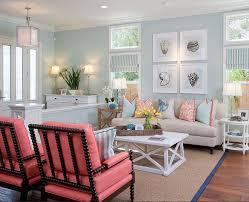 coastal livingroom coastal living room decorating ideas with well and coastal