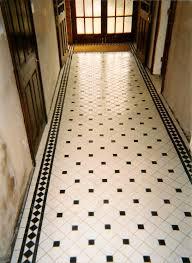 Floor Covering Ideas For Hallways 14 Best Hallway Tiling Images On Pinterest Hallways Tile