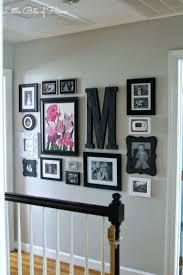 Artsy Home Decor Decorations Artsy Home Decor Pinterest Artsy Home Decorating