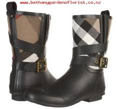 size 11 womens boots nz boots booties salvatore ferragamo patent leather sz 10
