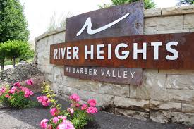 river heights alturas homes