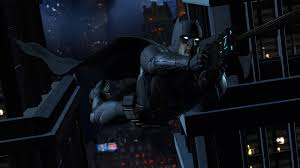 batman long halloween background batman the telltale series makes bruce wayne as cool as batman