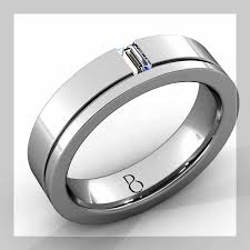 mens wedding bands sydney wedding ring mens platinum wedding rings australia mens platinum