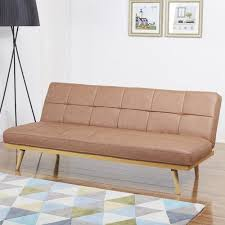 Clik Clak Sofa Bed by Malo 3 Seater Clic Clac Sofa Bed Beds Chang U0027e 3 And Sofa Beds