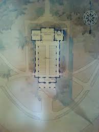 The Villages Floor Plans 30 Best Plans Images On Pinterest Architecture Floor Plans And