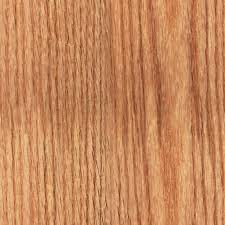White Oak Wood Seamless Texture Showing Items 499 To 747 Of 519 Free Creative Commons Seamless