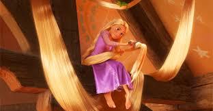 disney bringing princesses tv u0027tangled u0027