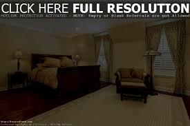Bedroom Floor Covering Ideas with Bathroom Wonderful Bedroom Floor Covering Ideas Wood Hallway And