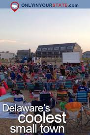 Delaware travel adventures images Best 25 delaware attractions ideas jpg