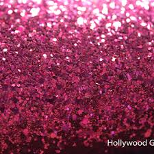 wallpaper luxury pink pin by designer wallcoverings on hollywood glamour wallpaper
