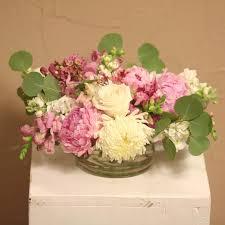 denver florist denver s day florist calla