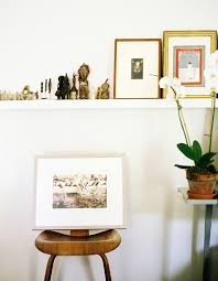 create an eye catching gallery wall