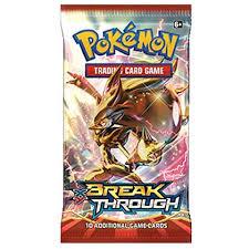 black friday pokemon cards 57 best pokemon xy roaring skies cards images on pinterest
