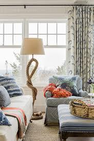 363 best window treatments images on pinterest window treatments