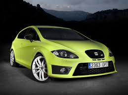 2001 seat leon cupra r related infomation specifications weili