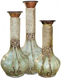 3 Vases Set 58 Best Beautiful Vases Images On Pinterest Glass Vase Art Deco