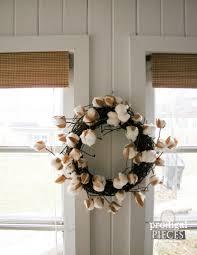 budget window treatments u0026 kitchen update prodigal pieces