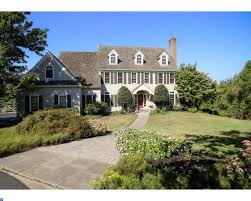 House With Inlaw Suite For Sale Homes For Sale With In Law Au Pair Suite In New Castle County Delaware