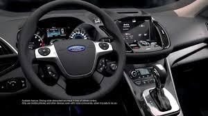 New Focus Interior 2017 Ford Focus St Interior Free Here