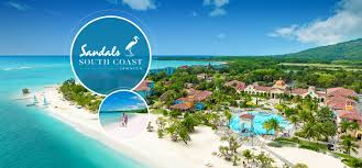 whitehouse luxury hotel in jamaica book an all inclusive jamaica