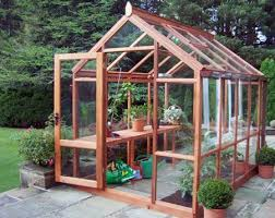 home greenhouse plans pretentious inspiration 12 home greenhouse plans 11 free diy