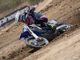 7trees motorbike motocross atv dirt 100 how to clean motocross goggles 3 ways to clean legos
