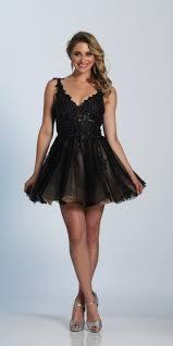 semi formal dress semi formal dresses dresses for dances