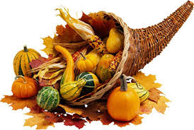 scvnews local seniors invited to thanksgiving feast 11 17 2012
