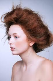 Hochsteckfrisurenen F Mittellange Haar Selber Machen by 100 Hochsteckfrisurenen F Mittellange Haare Anleitung