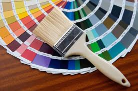 painting services commercial painting house painters