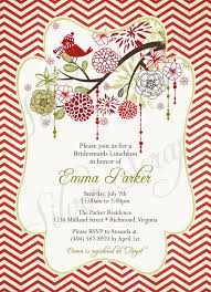 christmas lunch invitation christmas baby shower invitations theruntime