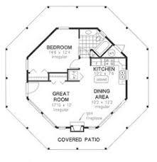 Octagon Home Plans Polygon House Plans Google Search Dream House Pinterest