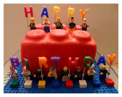 25 easy lego cake ideas lego cake diy