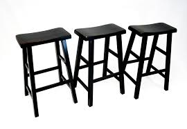 world market rewards faux bamboo bar stools commercial grade metal