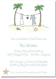bridal shower invitation wording wonderful bridal shower wording invitations bridal shower